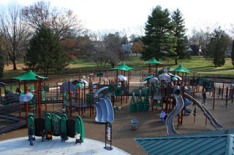cedar-beach-destination-playground