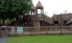 panther park